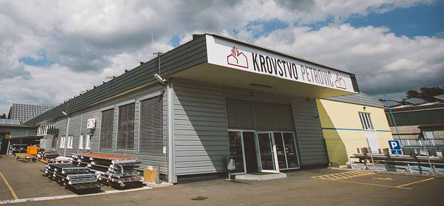 podjetje-petrovic-krovstvo-petrovic-kidricevo-slovenija-02