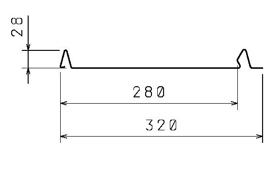 klik-28-kritina-kritina-petrovic-skica