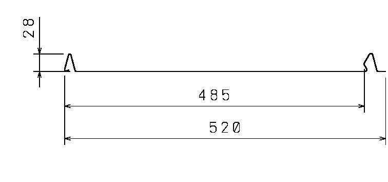 klik-48-kritina-kritina-petrovic-skica