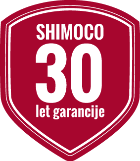 kritina-shimoco-garancija-30-let
