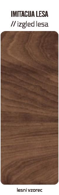 kritine-lesni-vzorec-lesa
