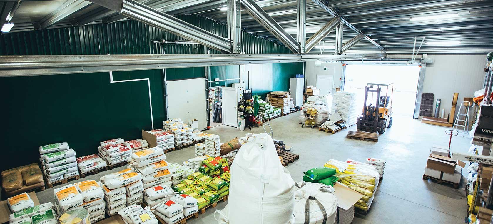 petrovic-konstrukcije-poslovni-prostori-kmetijska-zadruga