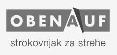 Obenauf – prodajna mesta izdelkov Petrovič
