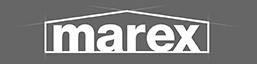 Kritine – Marex – prodajna mesta