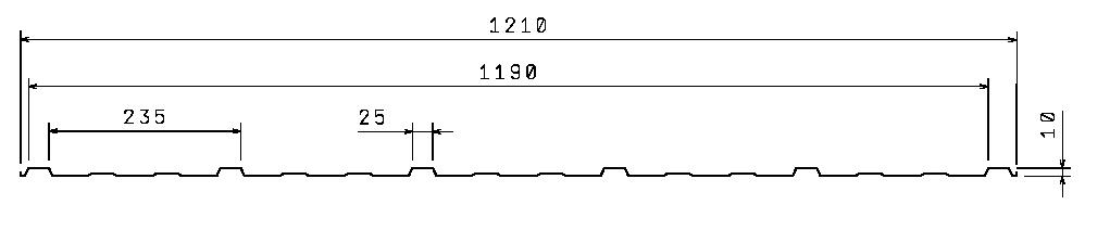 trapezna-10-kritina-kritina-petrovic-skica