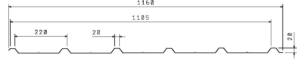 trapezna-20-kritina-kritina-petrovic-skica