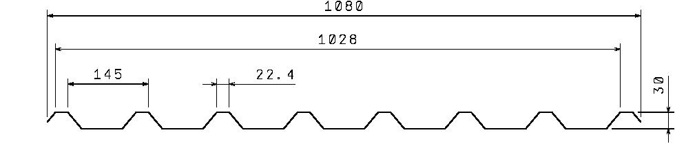 trapezna-30-kritina-kritina-petrovic-skica