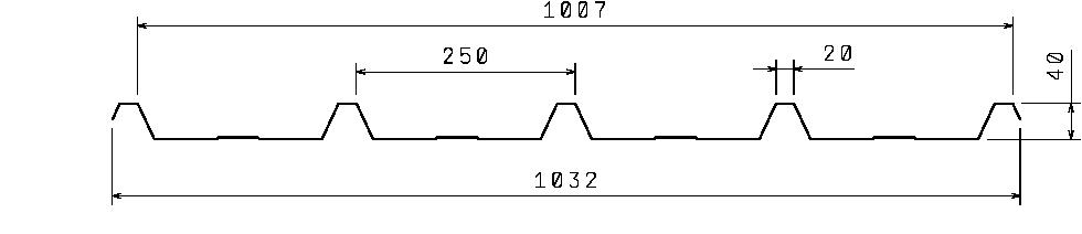 trapezna-40-kritina-kritina-petrovic-skica