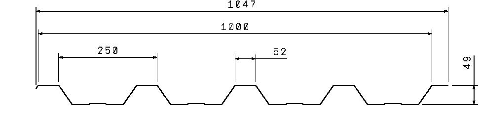 trapezna-50-kritina-kritina-petrovic-skica