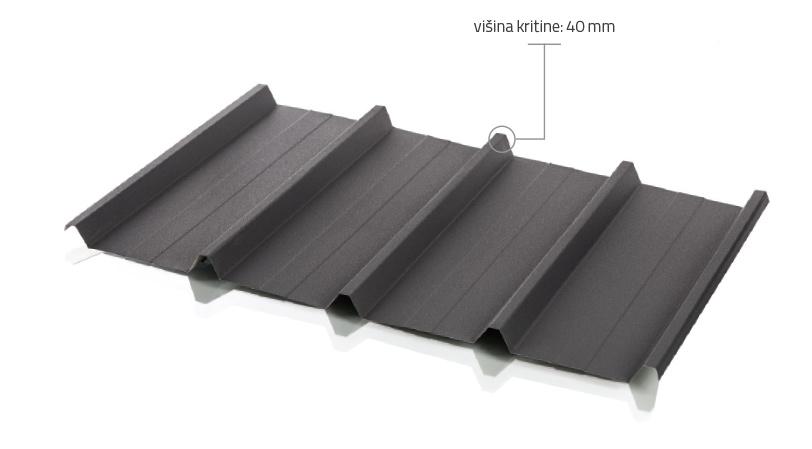 trapezna-kritina-40-jeklena-kritina-petrovic