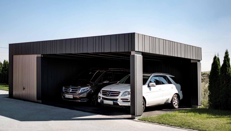 garaze-petrovic-premium-garaze-za-avtomobile-lepe
