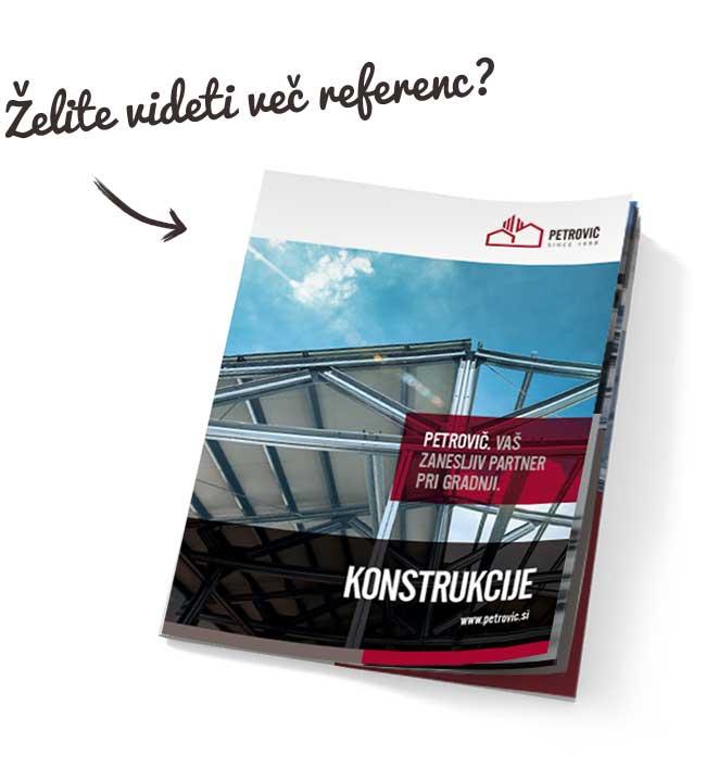 katalog-petrovic-jeklene-konstrukcije-petrovic-hale-gradnja-cena