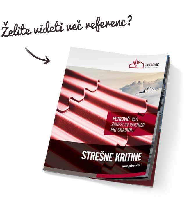 katalog-petrovic-plocevinaste-strehe-jeklene-stresne-kritine