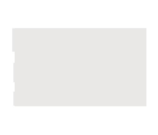 Različni tipi konstrukcij – kovinske konstrukcije Petrovič