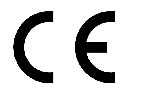 petrovic-ce-certifiakt-kakovost-konstrukcij-in-kritin